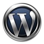 More Than Half of Websites Still Use PHP V5