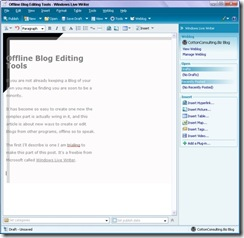 windows_live_writer_thumb